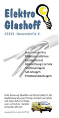 dr-flyer-2014_1.png