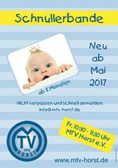 dr-flyer-2017_5.png