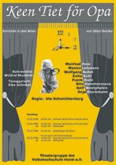 dr-plakat-2008.png