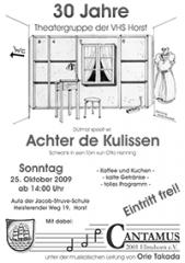 dr-plakat-2009_2.png