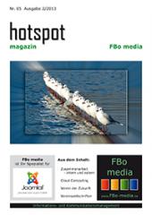 hotspot-05.png