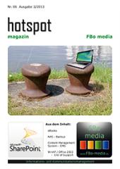 hotspot-06.png