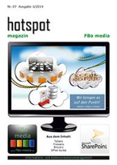 hotspot-07.png