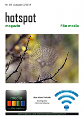 hotspot-08.png