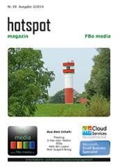 hotspot-09.png