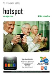 hotspot-10.png