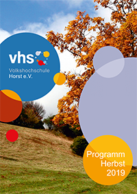 dr-vhs-2-2019.png
